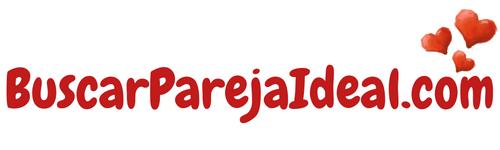 buscarparejaideal.com