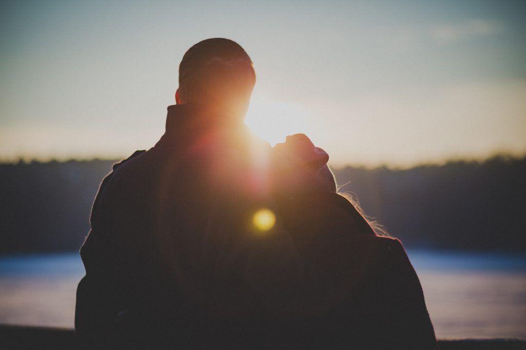 encontrar el amor online