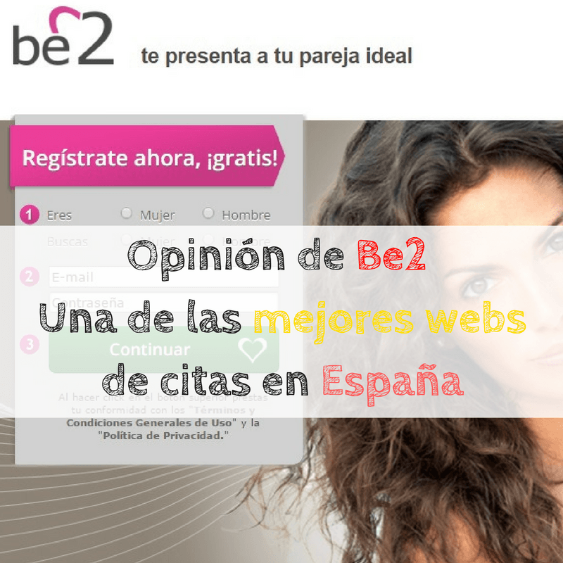 opinion de be2