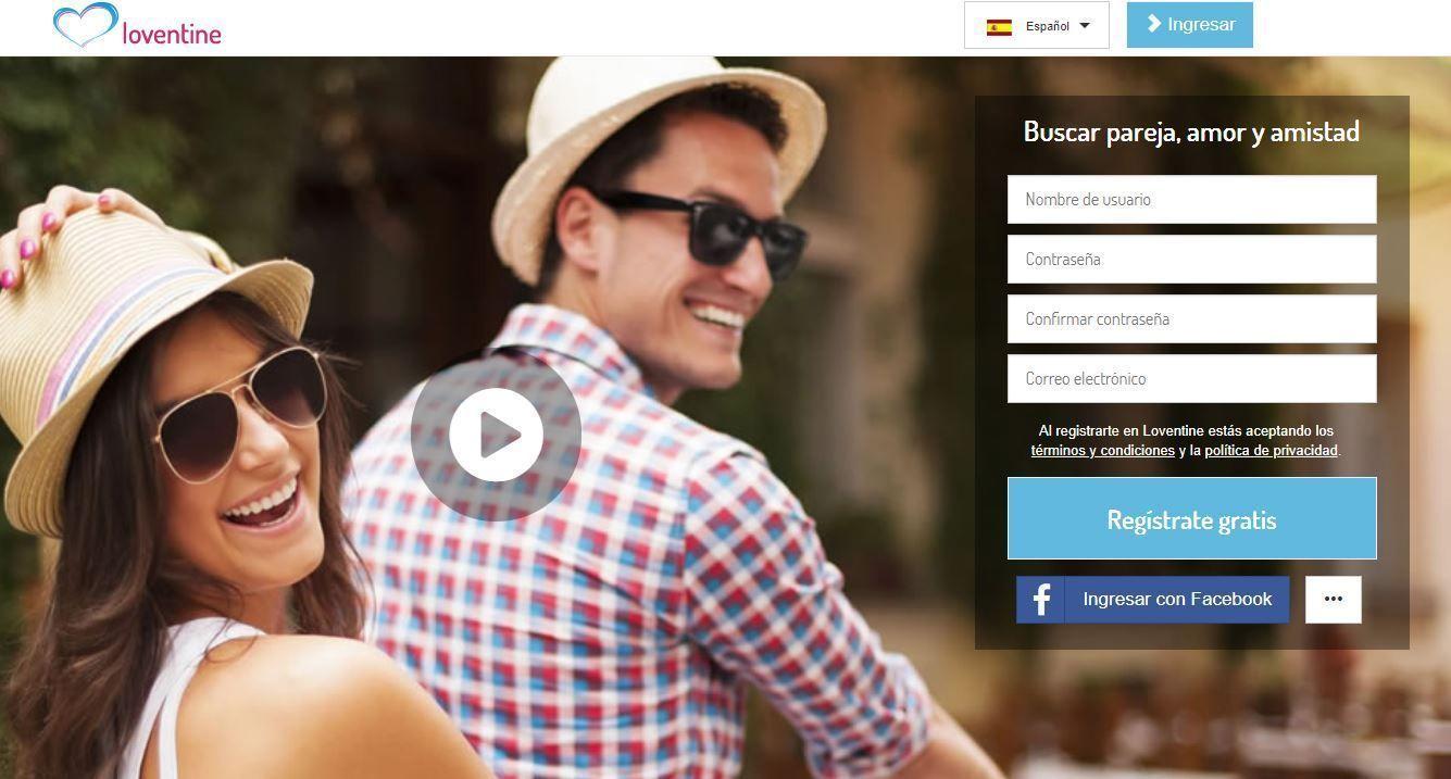 Un pez pagina para buscar pareja [PUNIQRANDLINE-(au-dating-names.txt) 56