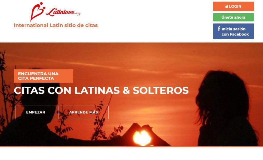 opinion latin love