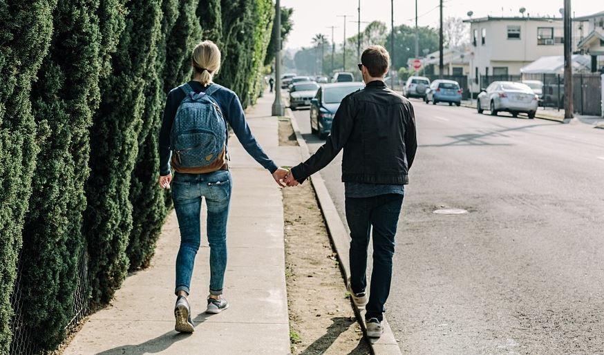 Melhores Sites de Namoro em Portugal Aprenda a namorar online!