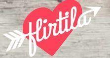 flirtila logo