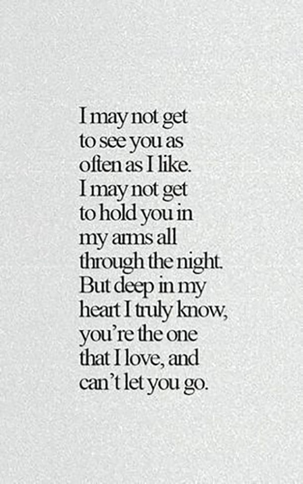 dulce cita amorosa