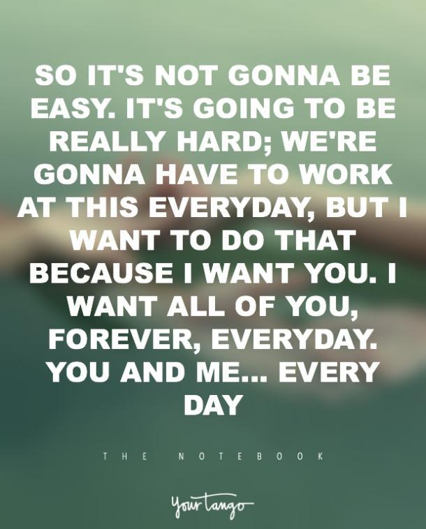 Nicholas Sparks cita amorosa romántica